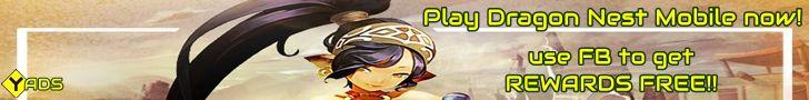 Play Dragon Nest Mobile