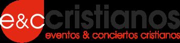 E&C Cristianos