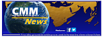 CMM -News , Channel Muslim Media News