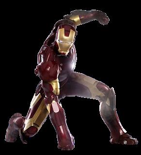 IronMan Fundo Invisivel Iron-man-hit