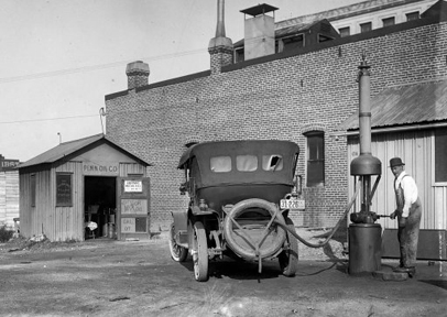 Classic Car Dealership Massachusetts