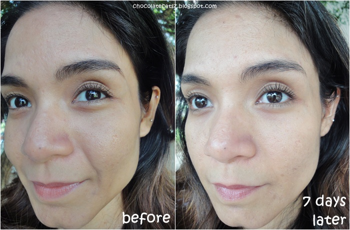 lancome youth activator review