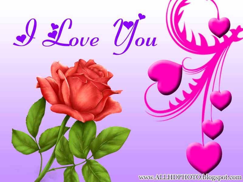 Love You All Wallpaper : I Love You New 2013 Wallpapers 1:wallpapers screensavers