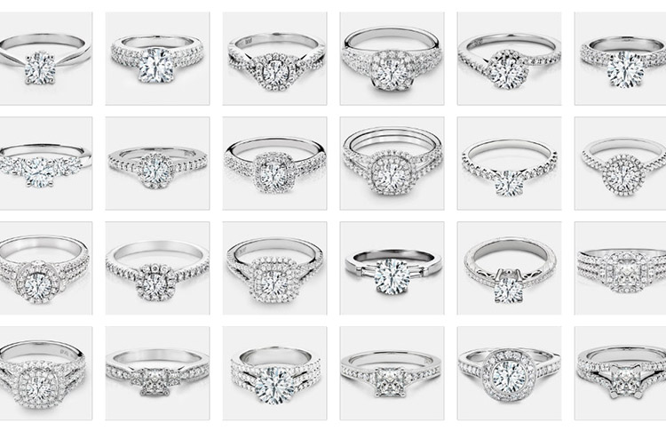 design own wedding ring wedding design ideas