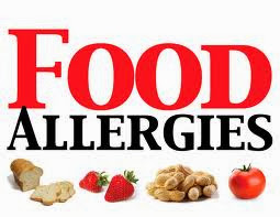 Food Allergies Causes, Types, Symptoms, Diagnosis, Treatment, Prevention, Home Remedies