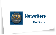 Red Social Netwriters
