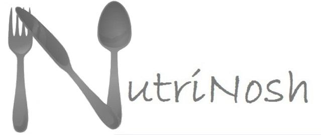 NutriNosh