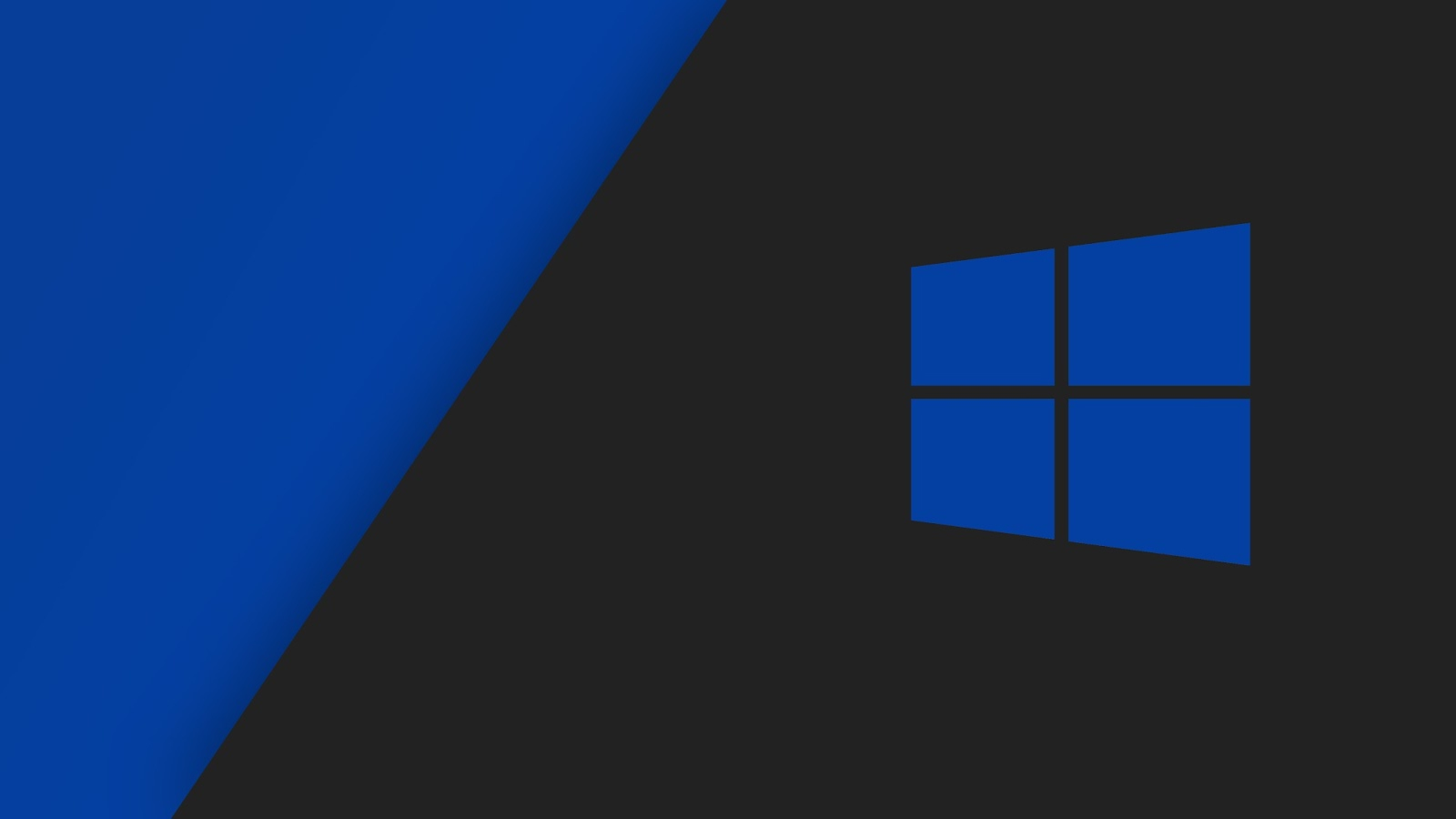 windows 10 hd wallpapers free windows 10 dark free download