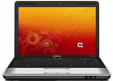 Download Driver Wireless Laptop Compaq Presario Cq42
