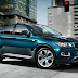BMW India Launched BMW X6 in India for 1.15cr