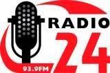 BERNAMA Radio24