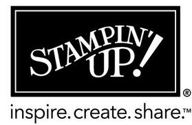 Make&Take Stampin Up® zaterdag 19 januari