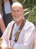 Rev. Dr. Hyonjin Prajna