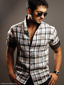 Uday Kiran Stylish Portfolio Photo shoot Stills-thumbnail-8