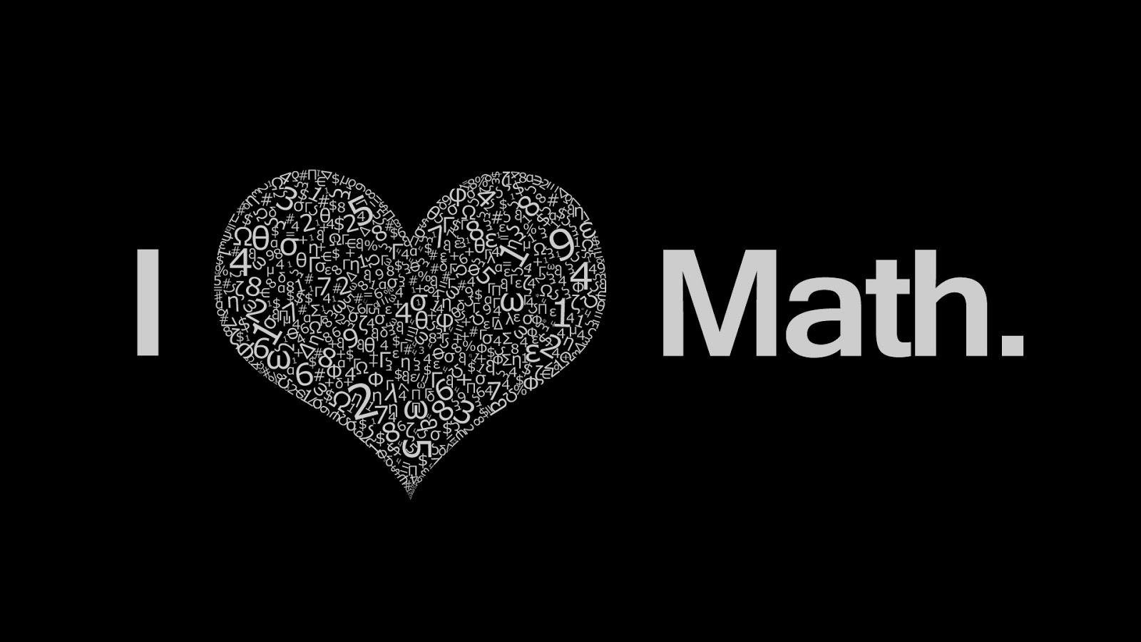 Como fazer um plano de aula de matematica ensino fundamental