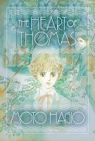 The Heart of Thomas