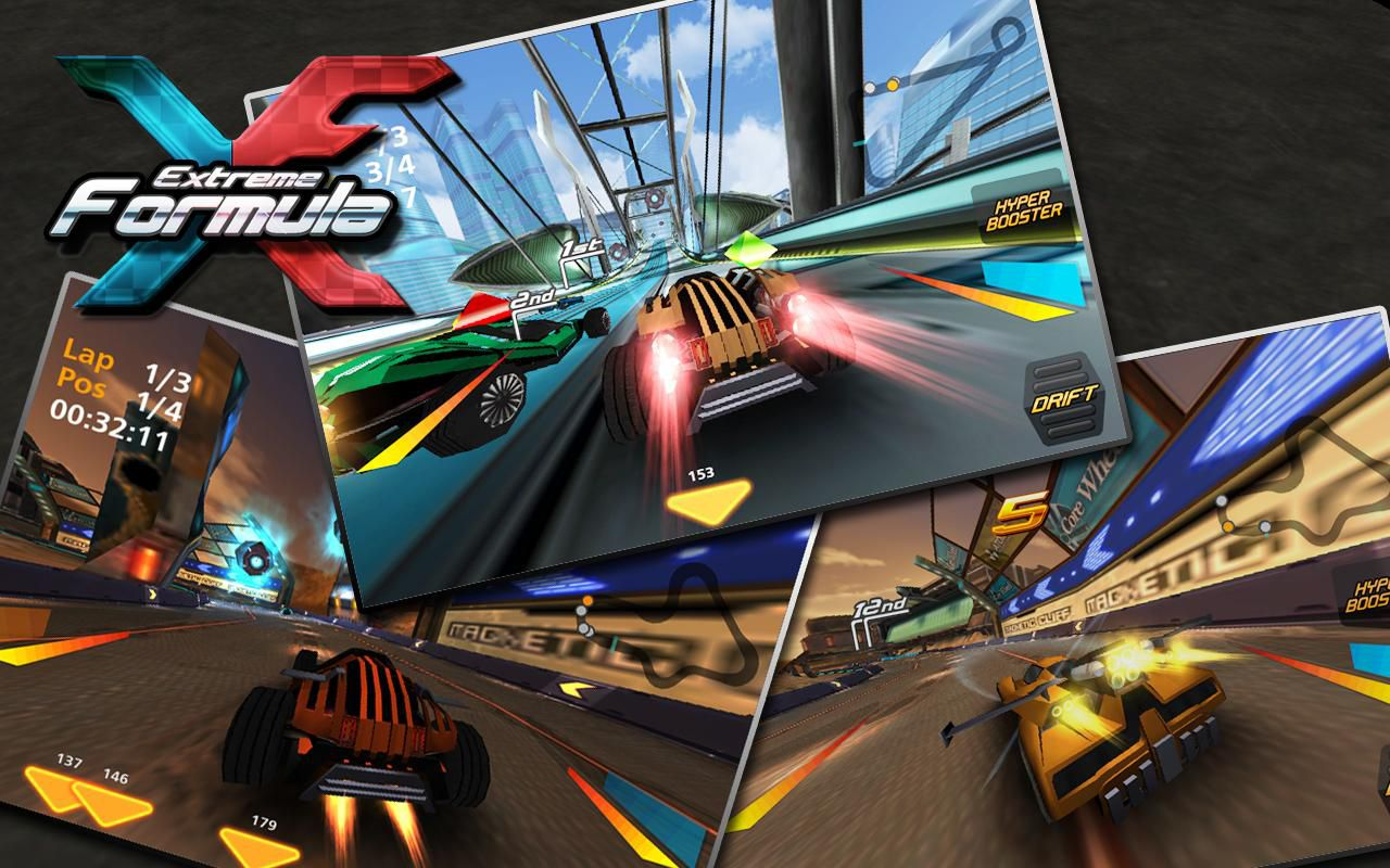 v1.1.5 Android apk game