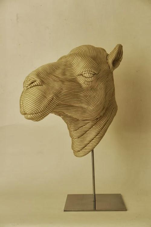 06-Camel-Mozart-Guerra-Rope-Animal-Sculptures-www-designstack-co