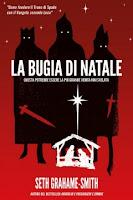 http://www.vivereinunlibro.it/2013/11/anteprima-la-bugia-del-natale.html