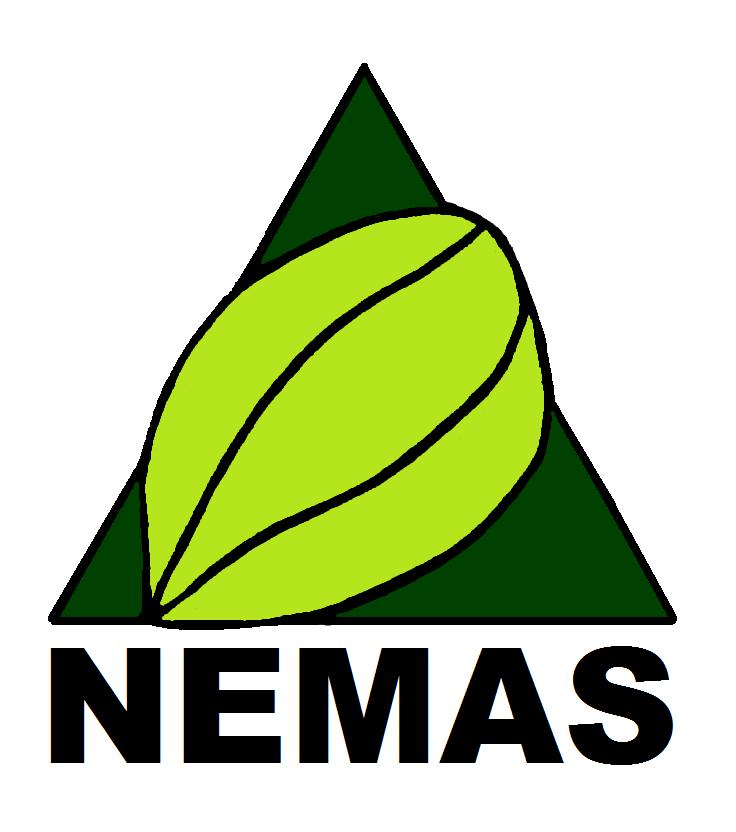Conheça o NEMAS - Núcleo de Estudos e Pesquisa em Educação, meio Ambiente e Saúde
