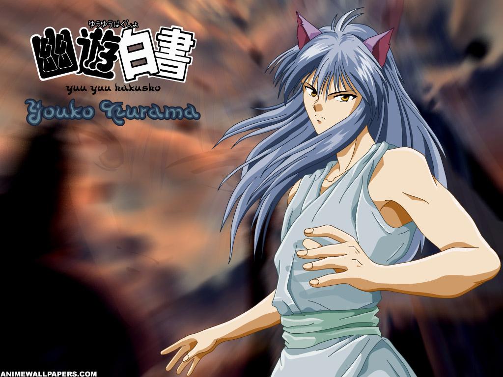 http://1.bp.blogspot.com/-ITwJnbXwIqA/TnnqWyxmmWI/AAAAAAAAAK8/SrC1JPTZwUY/s1600/Fox+Demon+Kurama.jpg