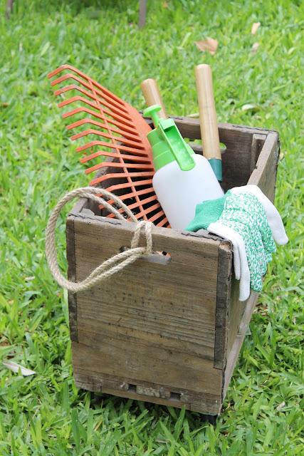 Utilisima Com Jardineras | MEJOR CONJUNTO DE FRASES