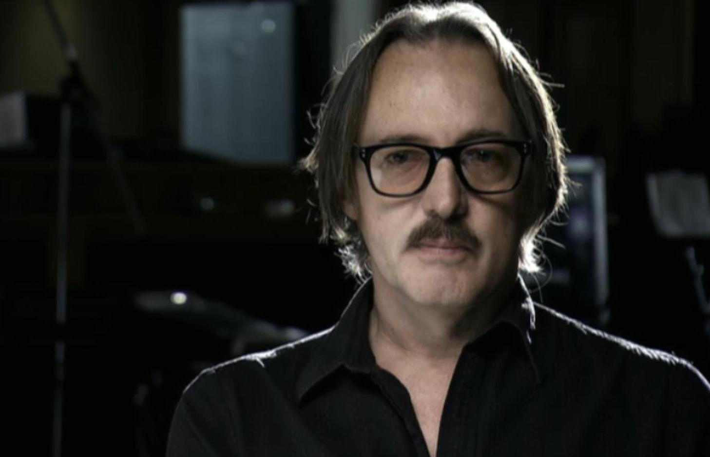 Butch Vig Born On August 2 1955 Was The Primary And Most Recognized Producer Of Alternative Rock Hit Early 90s He Has Released Many Albums For