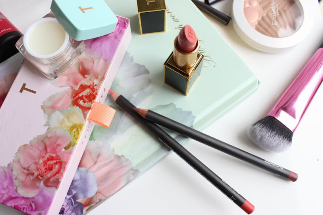 50 More Beauty Blogging Prompts