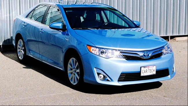 2014 toyota camry hybrid xle invoice price toyota camry usa. Black Bedroom Furniture Sets. Home Design Ideas