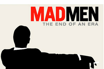 MAD MEN Season 7 title card via http://www.amc.com/shows/mad-men