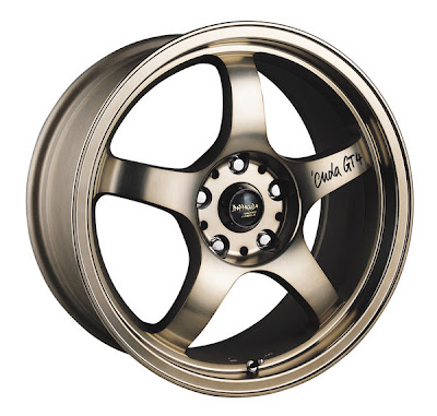 Wheel and Tire Packages | Wheels Discount Rims Custom ...