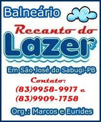 Recanto do Lazer