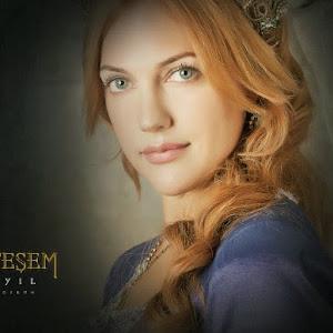 Suleyman Magnificul sezonul 3 episodul 1 - 3 septembrie 2013