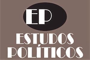 EP - ESTUDOS POLÍTICOS