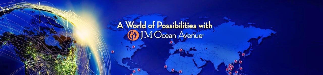 JM Ocean Avenue Opportunity