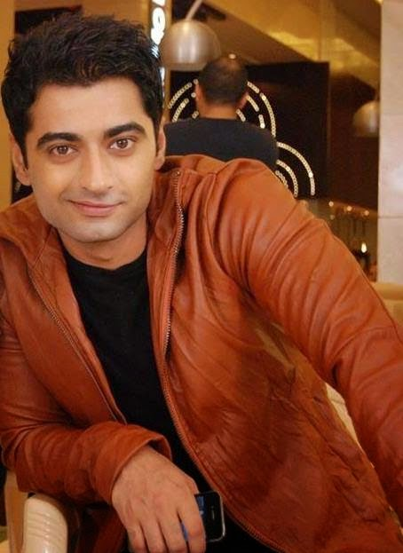 Harshad Arora HD wallpapers Free Download