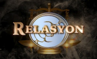 Relasyon May 11 2012 Replay