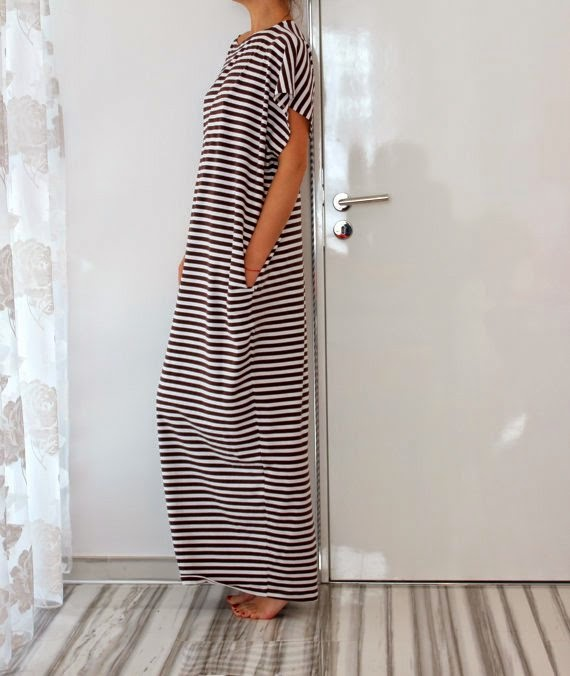 https://www.etsy.com/listing/176545236/white-and-brown-stripes-maxi-oversized?ref=favs_view_3