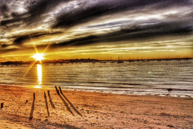 union beach NJ