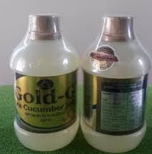 Obat Tradisional Polip Kolorektal