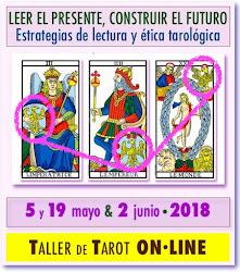 * * * ON·LINE * * * ABRIMOS INSCRIPCIONES!!!!! Aprende ESTRATEGIAS DE LECTURA