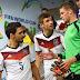 Seis alemães estão na lista para integrar a seleção ideal do ano pela Fifa