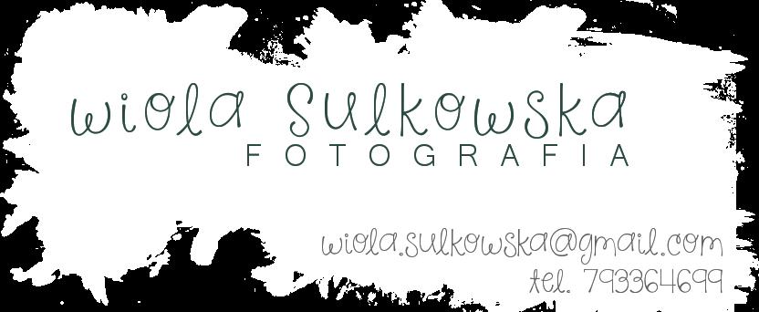Lifestyle photography - fotografia dziecięca, sesja rodzinna, sesja noworodkowa, Poznań, Warszawa,