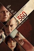 Watch 360 Movie