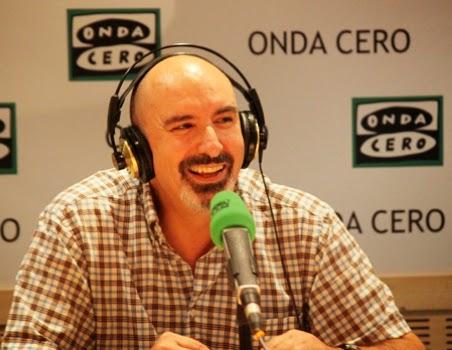 Fernando Ballano, Asociación Española de Africanistas (AEA)