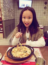 I LOVE FOOD!!!