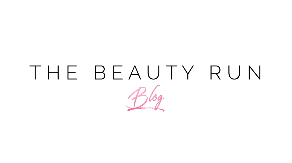 The Beauty Run