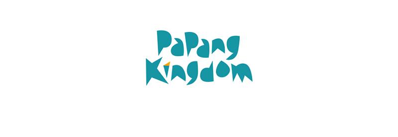 Papang Kingdom