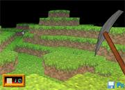 Minecraft: Miocraft