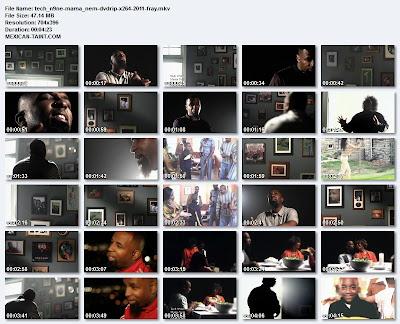 Tech_N9ne-Mama_Nem-DVDRIP-x264-2011-FRAY